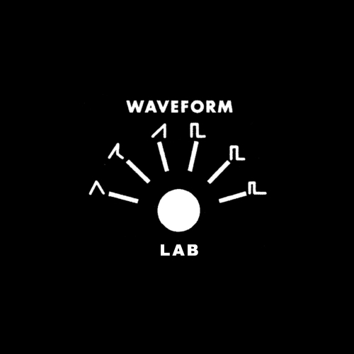 WAVEFORM LAB